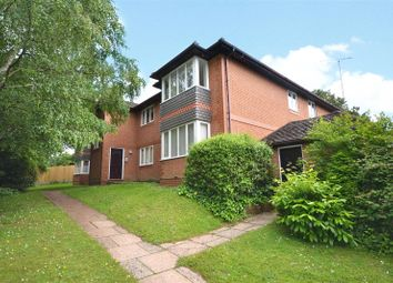 Thumbnail 2 bedroom flat to rent in Broome Court, Bracknell, Berkshire