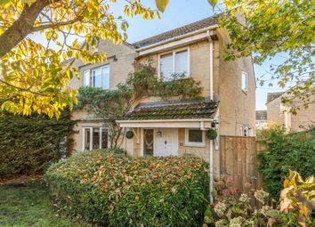 4 bed detached house for sale in Clarrie Road, Tetbury GL8