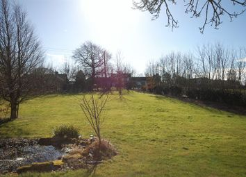 Thumbnail Land for sale in Ulgham, Morpeth