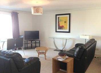 Thumbnail 3 bed flat to rent in Ashgrove Road, Aberdeen