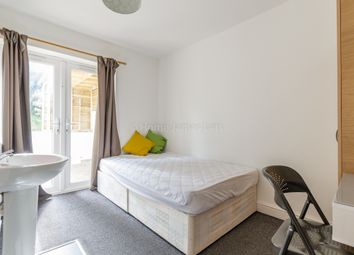 Thumbnail Room to rent in Medmerry Hill, Brighton