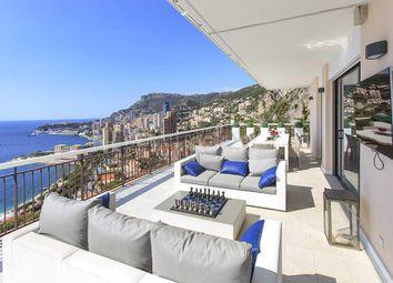 Thumbnail 3 bed apartment for sale in Roquebrune-Cap-Martin, Alpes-Maritimes, Provence-Alpes-Côte D'azur, France