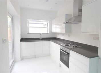 Thumbnail 4 bedroom terraced house for sale in Eldon Road, Wood Green