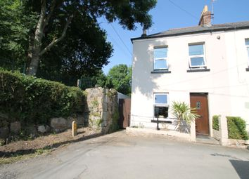 Thumbnail 2 bed cottage for sale in Zion Place, Ivybridge