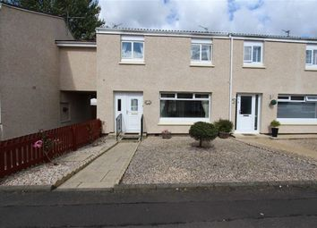 Thumbnail 3 bed end terrace house to rent in 78, Mathieson Place, Dunfermline, Fife