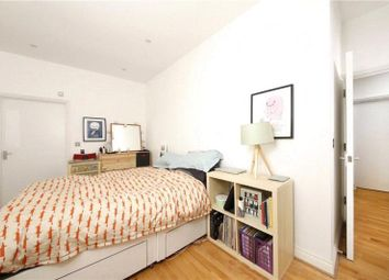 Thumbnail 2 bed flat to rent in Old Gym, 3 Rutland Road, Victoria Park