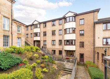2 bed property for sale in Perdrixknowe, Craiglockhart, Edinburgh EH14