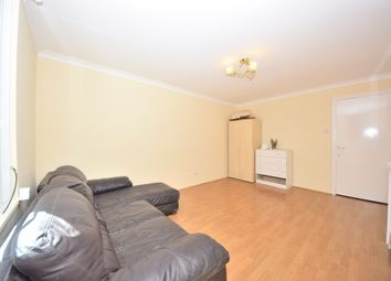 Thumbnail 4 bed town house to rent in St Johns Way, Archway