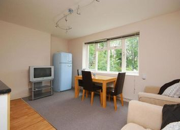 3 bed maisonette for sale in Broadhurst Gardens, London NW6