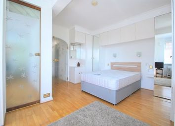 Thumbnail 1 bed flat to rent in Oslo Court, Prince Albert Road, St John's Wood