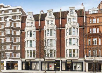 Sloane Street, London SW1X