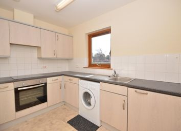 Thumbnail 2 bed flat to rent in Alltan Park, Culloden, Inverness