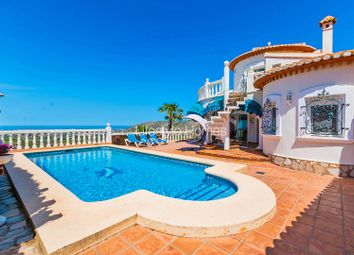 Thumbnail 2 bed villa for sale in Pedreguer, 03750, Spain