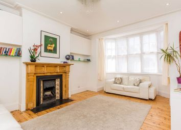 Thumbnail 6 bedroom semi-detached house to rent in South Parade, Bedford Park