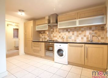 Thumbnail 3 bed semi-detached house for sale in Griffiths Avenue, St. Marks, Cheltenham