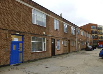 Thumbnail Warehouse to let in Chapel Lane, Pinner