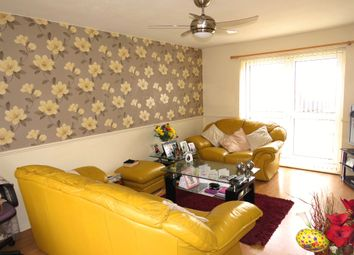 Thumbnail 3 bed terraced house for sale in Chatfield, Slough