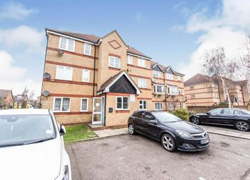 1 bed flat for sale in Grays, Thurrock, Essex RM17