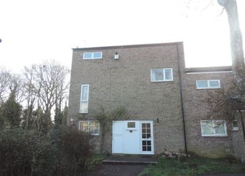 Thumbnail 4 bedroom property to rent in Barnstock, Bretton, Peterborough