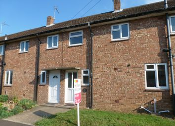 Thumbnail 2 bedroom property to rent in Gray Drive, Swanton Morley, Dereham