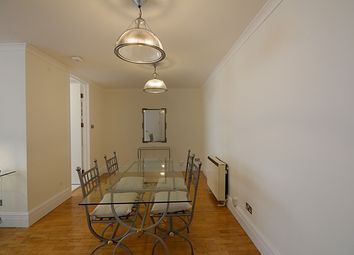 Thumbnail 1 bed flat to rent in Harmont House, Harley Street, London W1G.