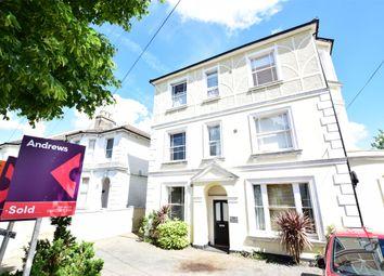 Thumbnail Studio for sale in Glenville, Upper Grosvenor Road