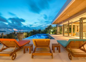 Thumbnail 5 bed villa for sale in Phuket, Thailand