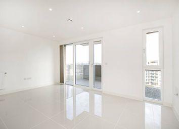 Thumbnail 1 bedroom flat to rent in Moorhen Drive, Hendon