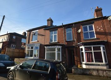 3 bed property to rent in Murray Road, Sheffield S11