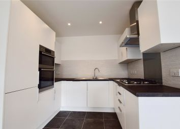 2 bed flat to rent in Kinross Apartments, Whitelands Way, Bicester, Oxfordshire OX26
