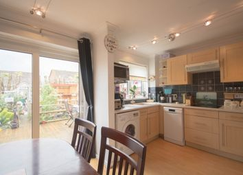 Thumbnail 3 bedroom semi-detached house for sale in St Francis Close, Great Mongeham