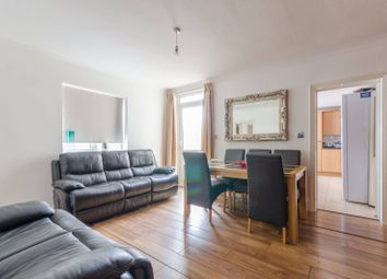 Thumbnail 4 bed semi-detached house to rent in Hale End Road, Walthamstow