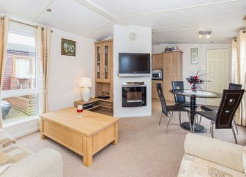 Thumbnail 2 bed bungalow for sale in Amotherby Lane, Amotherby, Malton