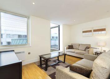 Thumbnail 2 bedroom flat to rent in 71G Drayton Park, Islington, London