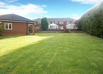 Thumbnail 4 bed detached house for sale in High Green, Newton Aycliffe
