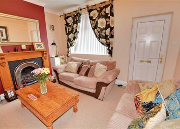 Thumbnail 3 bedroom terraced house to rent in Manor Grove, Castleford