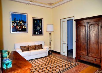 Thumbnail 2 bed apartment for sale in Via Lungomare Bettolo, Recco, Genoa, Liguria, Italy