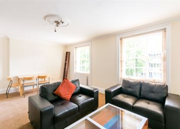 Thumbnail 2 bedroom property to rent in Albany Street, London