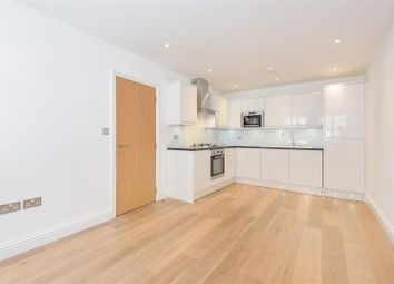 Thumbnail 2 bed mews house for sale in Coliston Passage, London