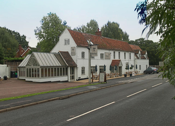 Thumbnail Pub/bar for sale in Warwickshire B49, Kings Coughton, Warwickshire