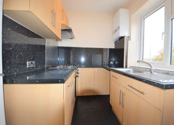 Thumbnail 2 bed flat to rent in Hazleton Interchange, Lakesmere Road, Horndean, Waterlooville