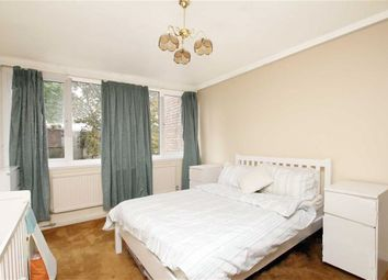 Thumbnail 3 bed property to rent in Coburg Crescent, London