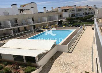 Thumbnail 3 bed apartment for sale in Santa Luzia, Santa Luzia, Tavira