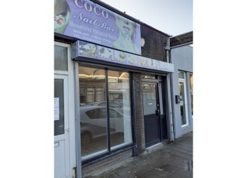 Thumbnail Commercial property to let in Whitchurch Road, Heath, Cardiff