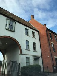 Thumbnail 5 bed shared accommodation to rent in Clickers Drive, Upton