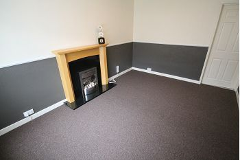 Thumbnail 2 bed terraced house to rent in Beacon Way, Wincobank, Sheffield