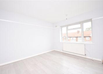 Thumbnail 2 bed flat to rent in Manor Court, York Way, London
