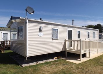 3 bed mobile/park home for sale in Par PL24