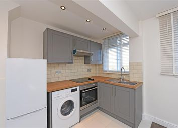 Thumbnail 1 bed flat for sale in Harwood Court, Upper Richmond Road, Putney