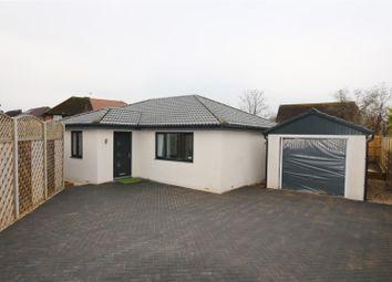 4 bed detached bungalow for sale in Chandag Road, Keynsham, Bristol BS31